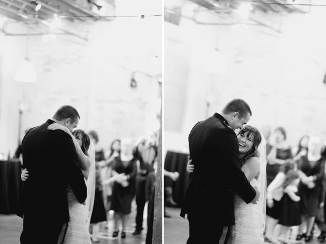 salt lake hardware wedding photography