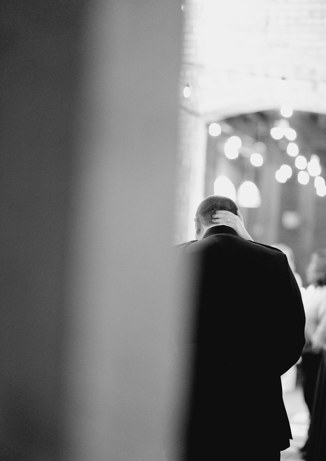 salt lake hardware wedding photography