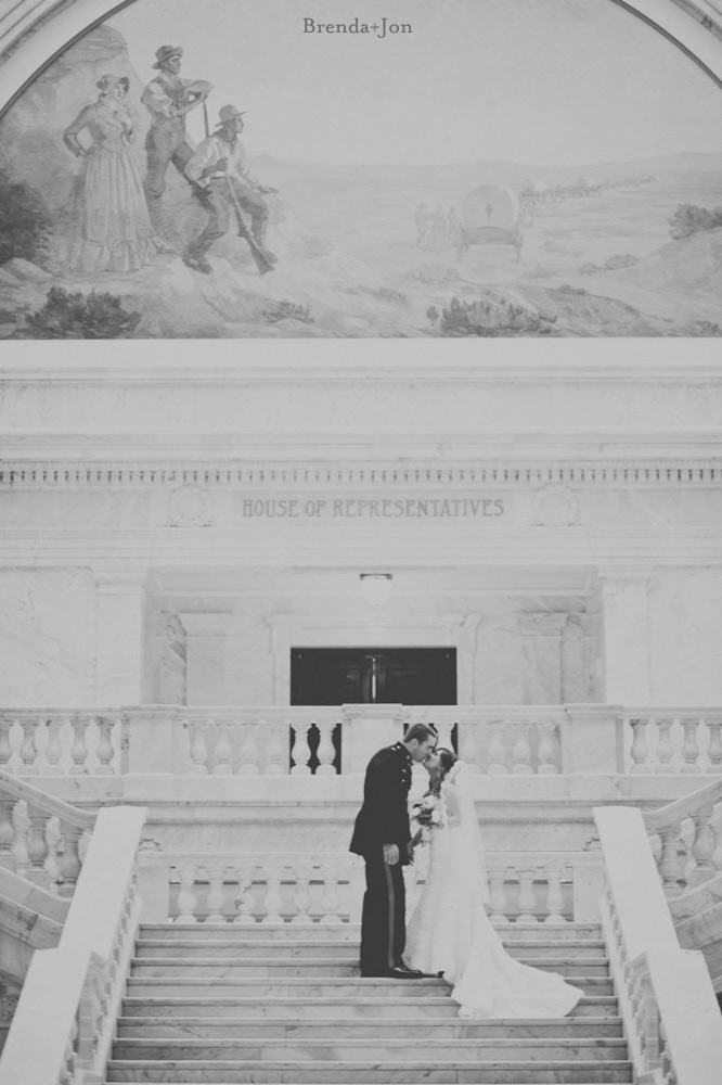 salt lake hardware capitol photography