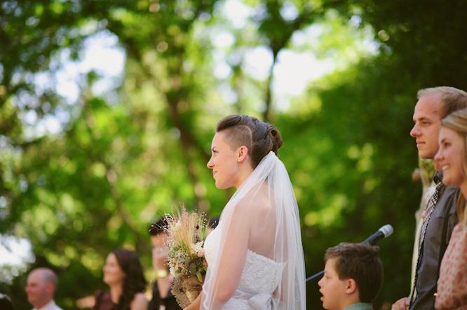 lesbian wedding slc photographer