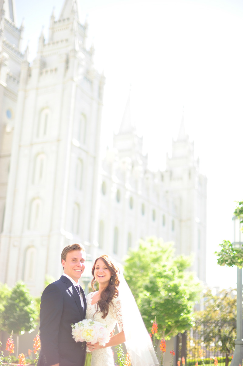 wedding photography utah slc engagements