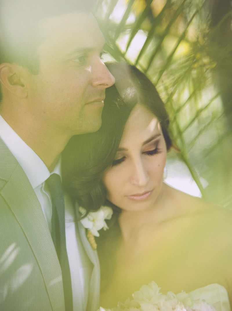 islamorada florida keys wedding photography