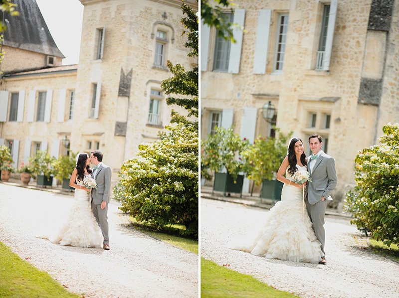 bordeaux france wedding utah photography
