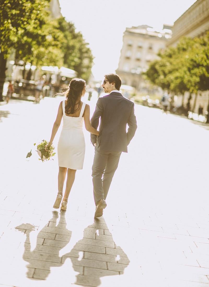 bordeaux france wedding photography