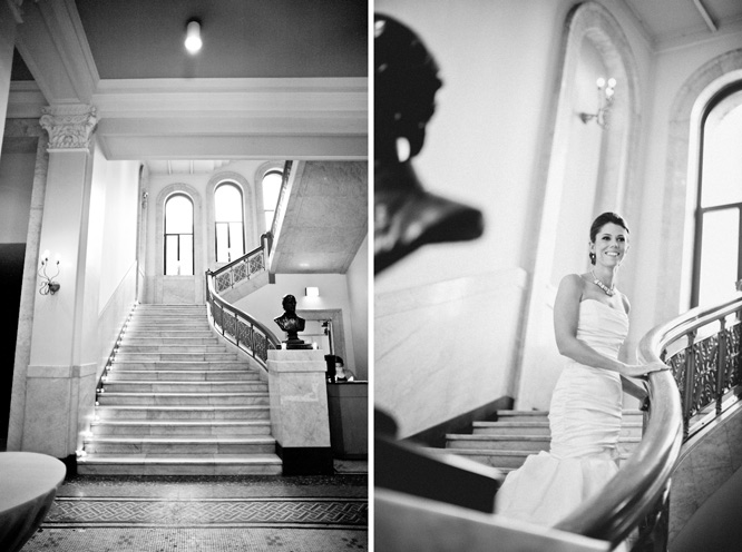 newberry library chicago wedding