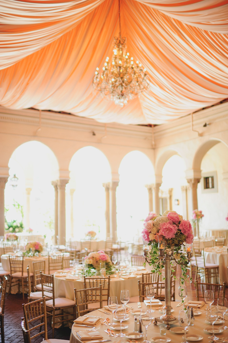 pasadena wedding photography atheneum caltech