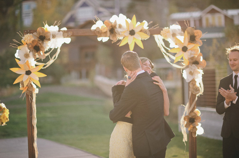 park city wedding photography highwest