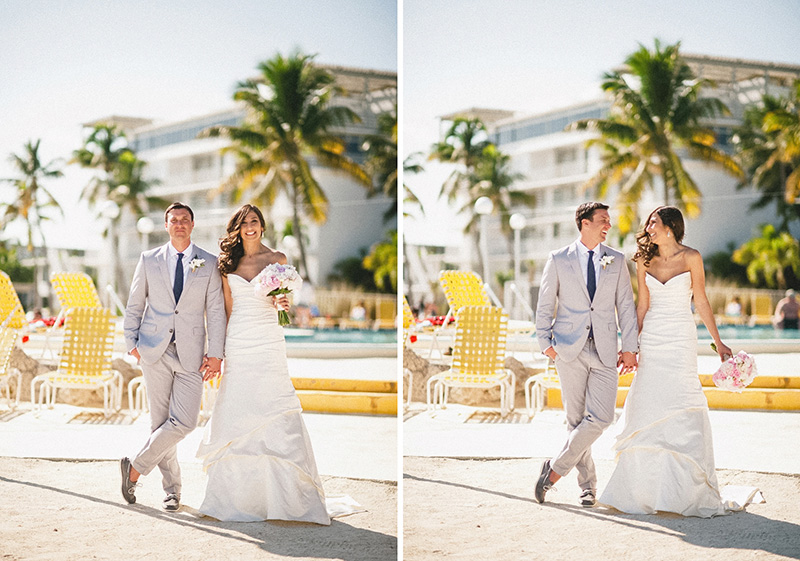 islamorada wedding florida keys photography