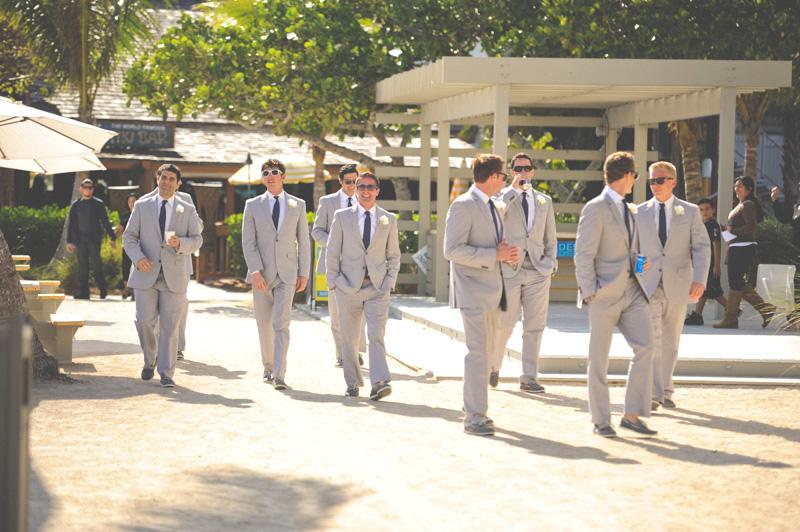 islamorada wedding florida keys photography