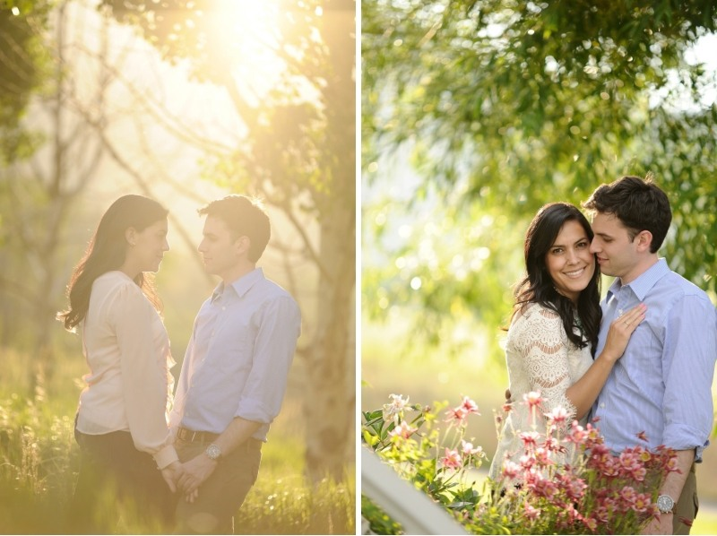 utah wedding photography engagements bridal