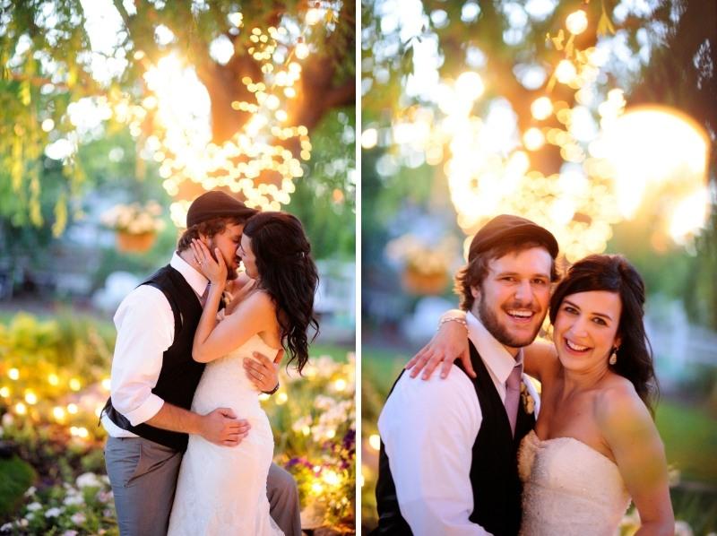 utah wedding photography engagements bridal