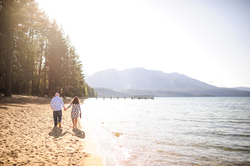 lake tahoe wedding vallhalla richardson