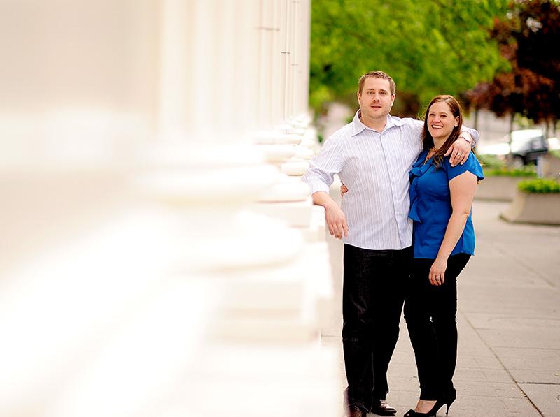 engagements photography slc weddings utah