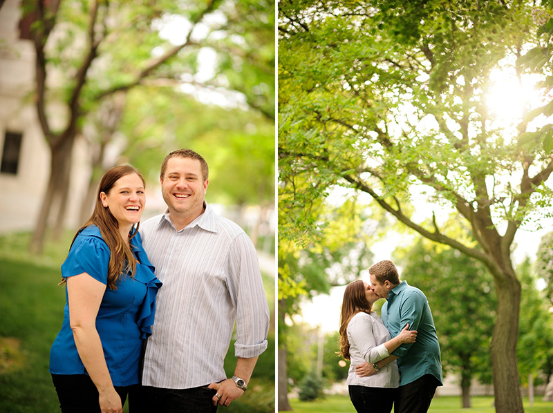 engagements photography slc weddings utah