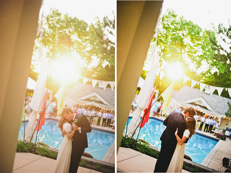 SLC wedding photography temple utah