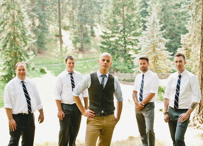 wedding photography salt lake city