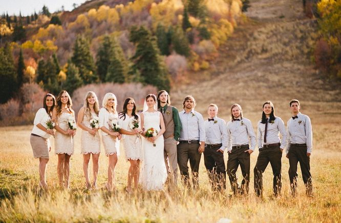 wedding photography salt lake city