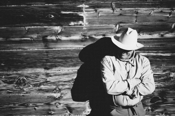 slc photographer moab zion arizona